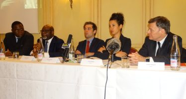 Congo : des instances internationales saisies pour la libération du général Mokoko