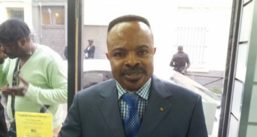 Procès du général Mokoko à Brazzaville : Où est passé Tony Gilbert Moudilou, le principal accusateur de Jean-Marie Michel Mokoko ?