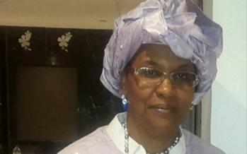 Congo – Procès Mokoko : l'épouse du Général Jean-Marie Michel Mokoko sort de son silence et dénonce