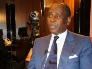 Congo : le milliardaire Paul Obambi sollicite un prêt français pour construire un chemin de fer