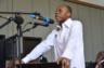 Congo : L'ARD s'insurge contre la condamnation de Jean-Marie Michel Mokoko