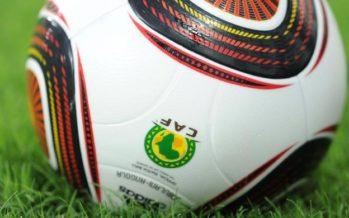 Football : Télé-Congo à l'origine des pénalités financières infligées au CARA?