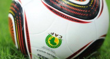 Football : TA�lA�-Congo A� la��origine des pA�nalitA�s financiA?res infligA�es au CARA?
