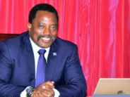 RD Congo : Le parti au pouvoir à la manœuvre