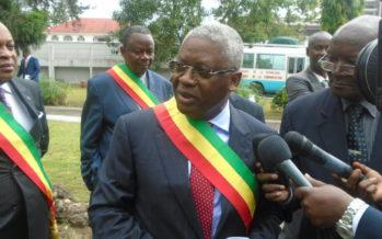 Congo : Le gouvernement fixe les droits et avantages du chef de l'opposition