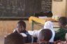 Éducation – Lutte contre l'absentéisme : Quand le galbe de la prof suscite l'affluence en cour