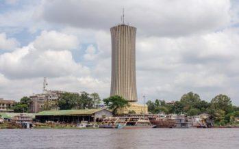Brazzaville – Tour Nabemba: le personnel technique de la SCIG en grève