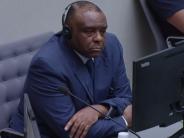CPI : Jean-Pierre Bemba devrait rejoindre son domicile de Rhode Saint Genèse en Belgique dès ce soir.