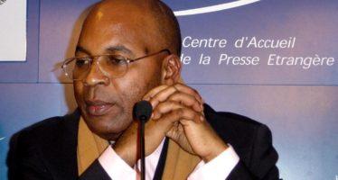 Congo – Justice : Décès de maître Ambroise Hervé Malonga