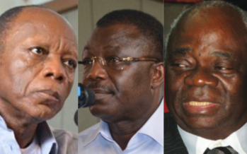 Congo – Justice : Des leA�ons A� tirer des procA?s Mokoko, Dabira et Mbemba