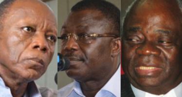 Congo – Justice : Des leçons à tirer des procès Mokoko, Dabira et Mbemba