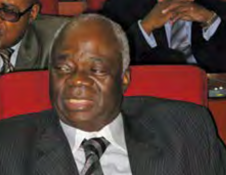 Jean-Martin Mbemba