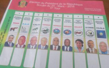 Congo : Seuls 49 partis politiques ont désormais le droit d'exercer librement leurs activités