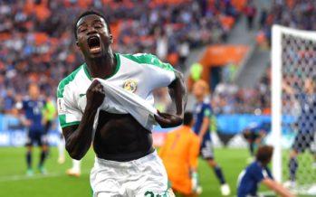 Congo : Faute d'électricité, la Coupe du Monde n'est pas suivie par certains brazzavillois