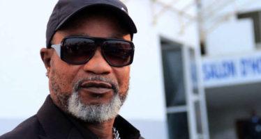 Agressions sexuelles: sept ans de prison requis contre Koffi Olomidé en France