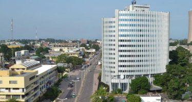 Le Congo bien parti pour sortir de la récession (Banque Mondiale)