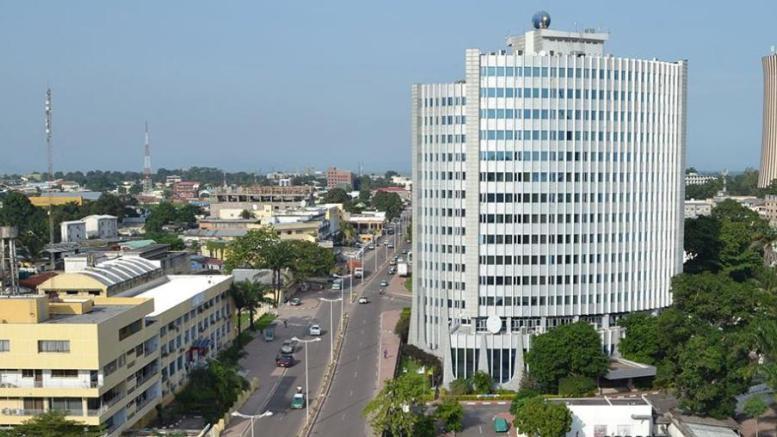 la Société nationale des pétroles du Congo (SNPC)