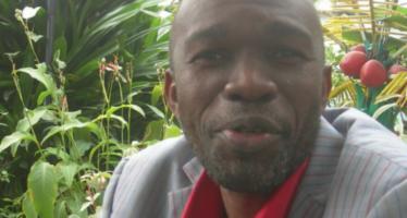 Congo : liberté provisoire pour le journaliste Dombé-Bemba après 18 mois de détention