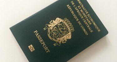 Plusieurs centaines de passeports diplomatiques congolais ont été annulés par le gouvernement