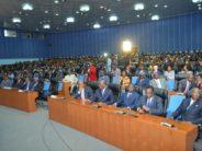 Congo – Tragédie du poste de Police de CHACONA, à Mpila : Devant les députés, le Gouvernement n'a pas convaincu