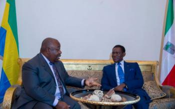 Vers un sommet extraordinaire sur la crise économique en zone CEMAC