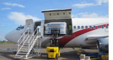 Présidentielle : La RDC va acheter des avions pour transporter le matériel électoral