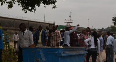 Congo : des enseignants réclament les primes de correction des examens