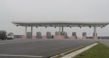 Congo – Fonds routier : bientôt une Hausse des tarifs de péage