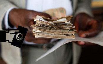 Économie : où va l'argent de la diaspora africaine ?