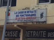 Congo – Détournement de fonds à la Caisse de retraite des fonctionnaires : la Justice va enfin réagir
