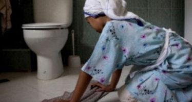 Cameroun : le gouvernement annonce le retour des 11 camerounaises réduites à l'esclavage au Koweït