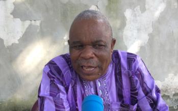 Congo : Clément Mierassa demande au Premier ministre de prendre le taureau par les cornes
