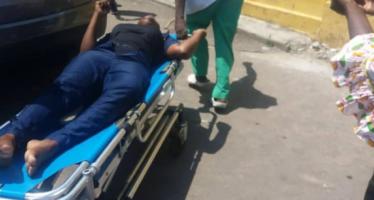 Congo – Evanouissements d'élèves en masse à Brazzaville : L'opinion s'émeut et s'interroge