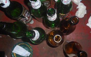 Congo : Une circulaire du ministre N'Silou interdit de promouvoir la consommation immodérée d'alcool