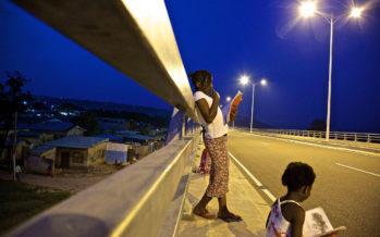 Des délestages de plus d'un mois annoncés à Brazzaville et Pointe-Noire