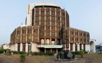 Congo – FMI : vers la signature d'un nouveau programme économique