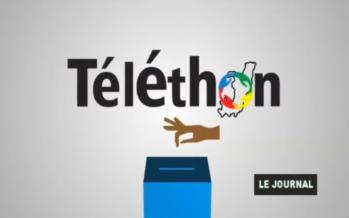 Congo : un téléthon en faveur du Pool