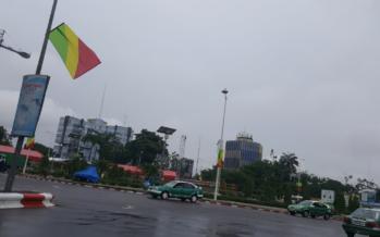 La Banque mondiale encourage le Congo à s'éloigner de son modèle économique