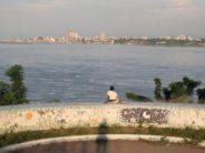 Table ronde en juin pour financer le projet « pont-route-rail» Brazzaville-Kinshasa