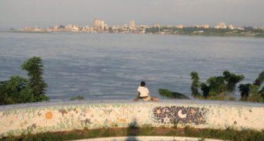 Le projet de pont Kinshasa-Brazzaville financé par la Banque africaine de développement