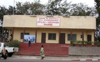 Brazzaville : Deux frères jumeaux égorgent un jeune homme à Mfilou