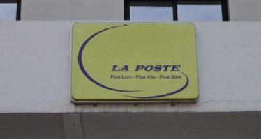 Congo : le ministre Juste Ibombo dénonce une grève illégale à la SOPECO