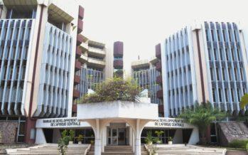 Crise financière : Les réserves de change du Congo à la BEAC s'effritent