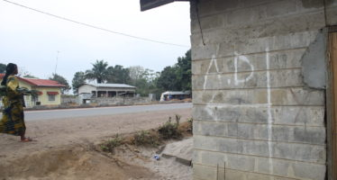 Congo : Vers la modernisation de l'administration foncière du Congo par la Côte d'Ivoire