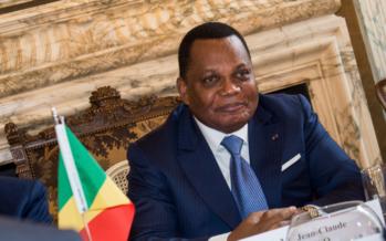Le ministre congolais des Affaires étrangères dénonce la marginalisation de l'UA dans le règlement de la crise libyenne