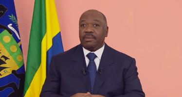Echec d'un coup d'Etat au Gabon au moment où le président, malade, était à l'étranger