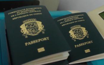 Congo : malgré une semaine de jeûne et prières, le pasteur s'est vu refuser le visa de France