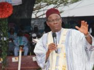 Cameroun: l'opposant Maurice Kamto arrêté