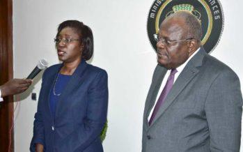 Plus de 264 milliards FCFA de la Banque mondiale pour financer des projets au Congo