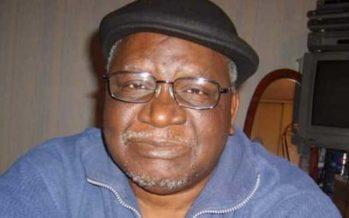 Musique – Disparition : Abandonné à lui-même, Master Mwana Congo est décédé à Brazzaville